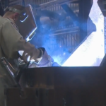 JobsNow: Machinists, Assemblers, Welders Needed in Trumbull County